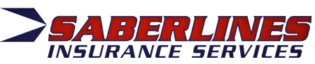 saberline insurance logo